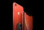 iphone-xr-3-6