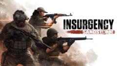 insurgency_sandstorm_keyart-2