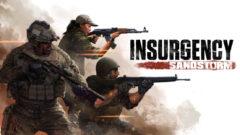 insurgency_sandstorm_keyart