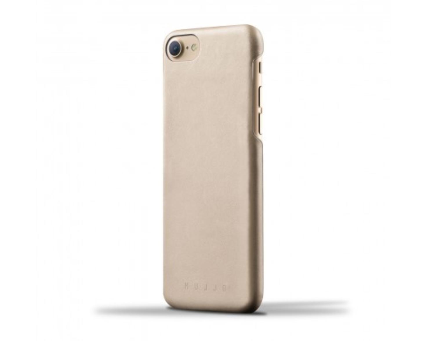 iphone-case-4