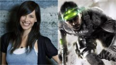 jade_raymond_splinter_cell
