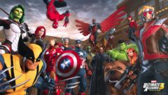 marvel_ultimate_alliance_3_heroes