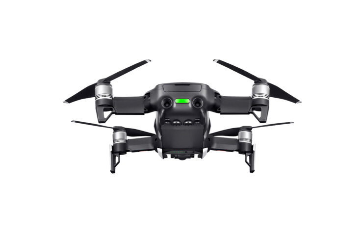 mavic-air-sale