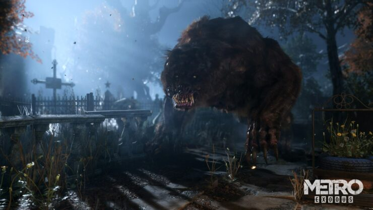 metro-exodus-screenshots-1