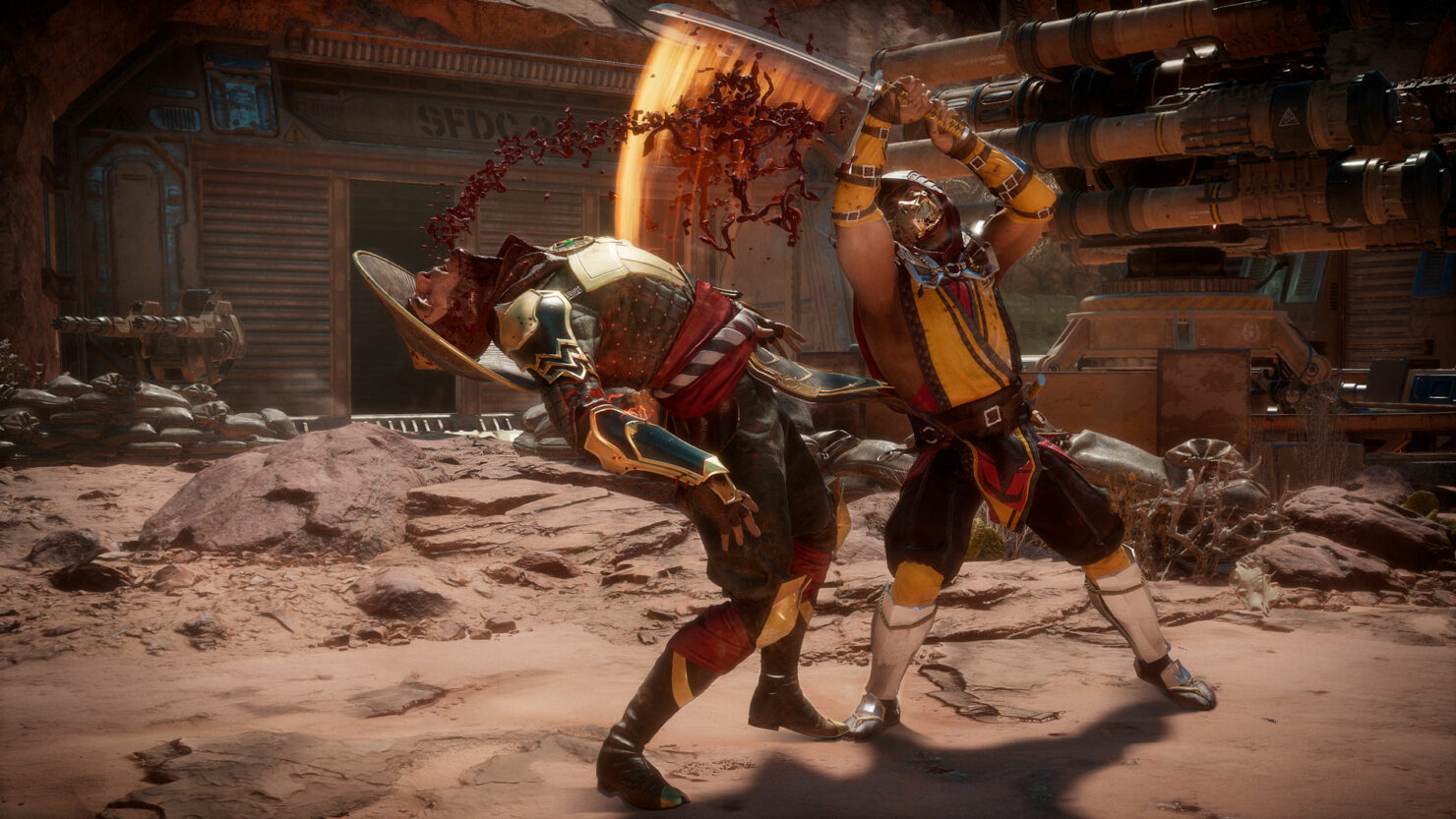 mortal-kombat-11-screenshots-1480x833.jp