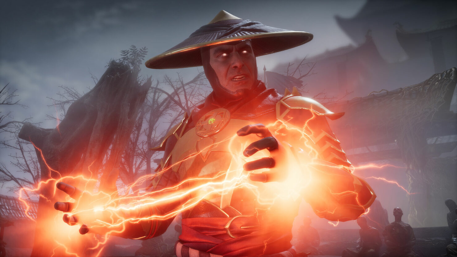 mortal-kombat-11-screenshots-2-1480x833.