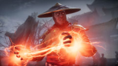 mortal-kombat-11-screenshots-2