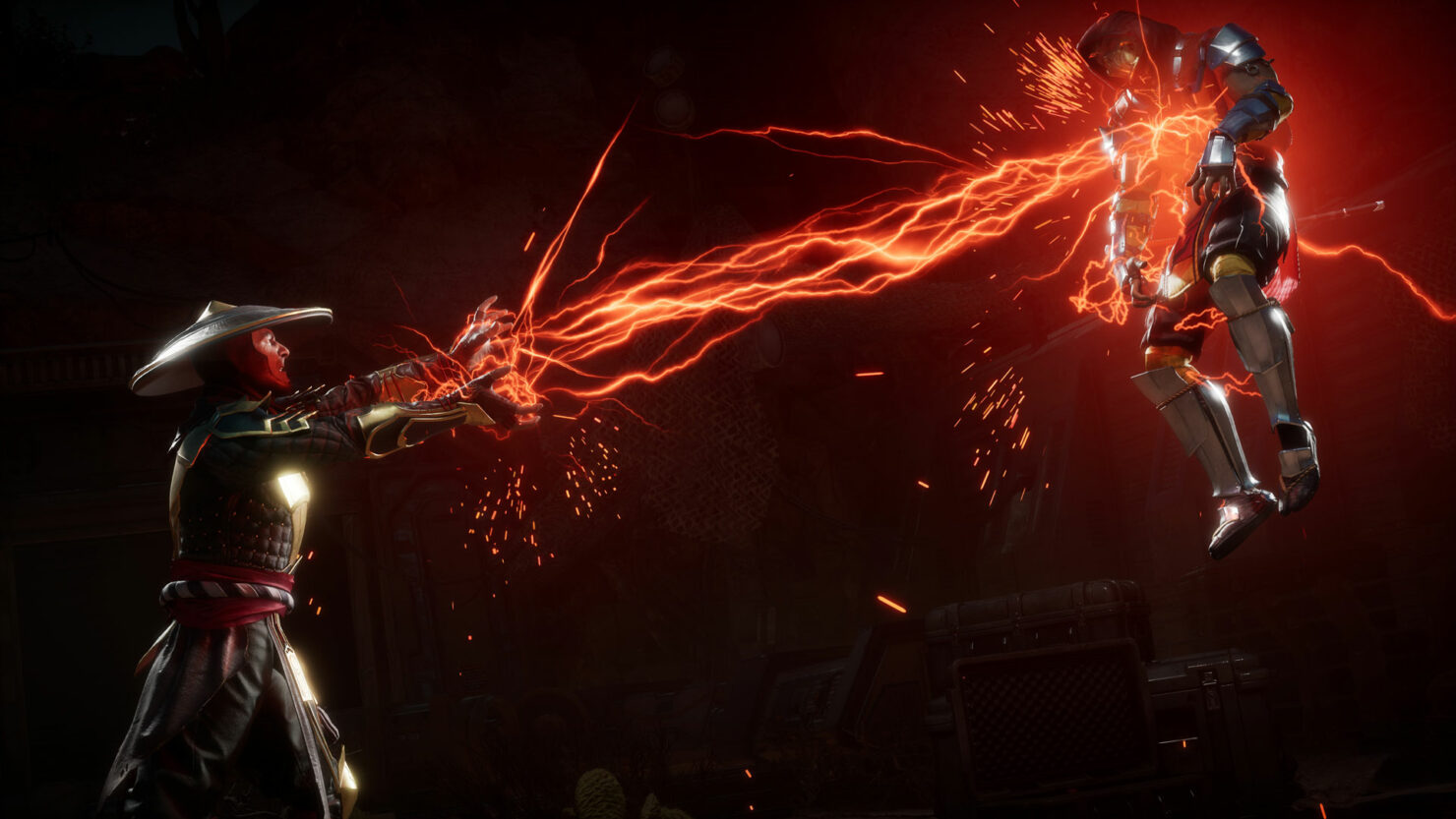 mortal-kombat-11-screenshots-4-1480x833.