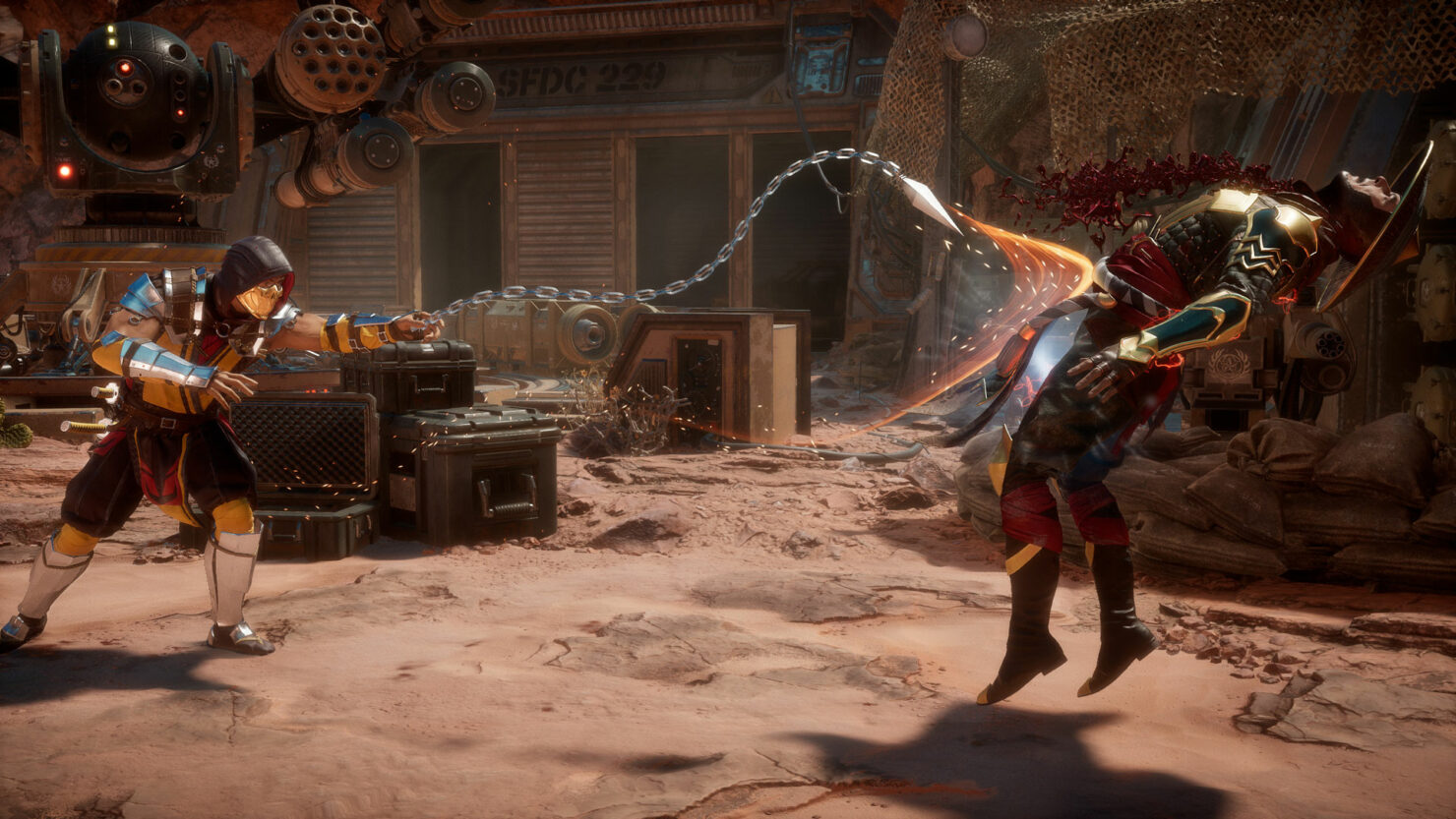 mortal-kombat-11-screenshots-5-1480x833.