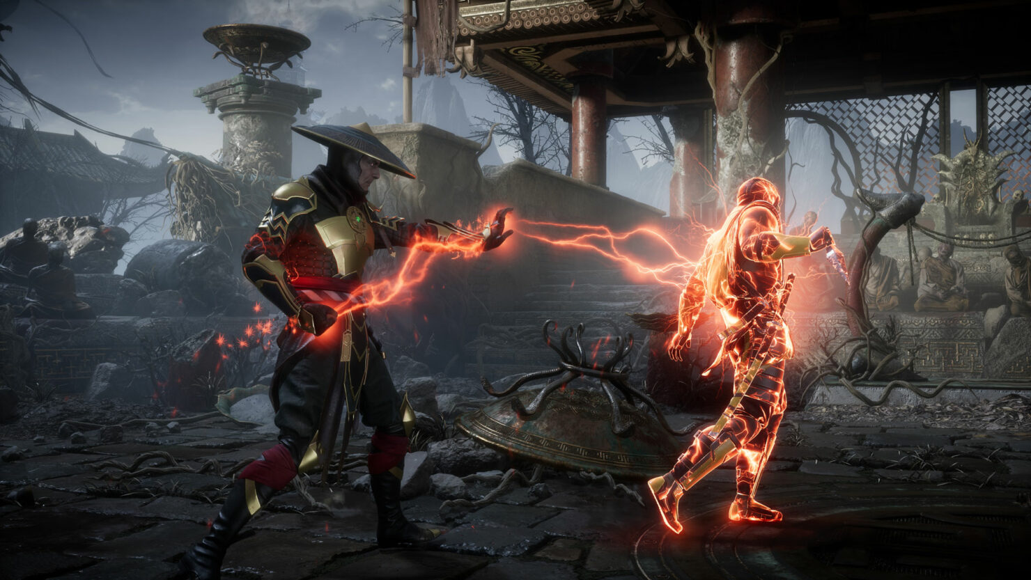mortal-kombat-11-screenshots-6-1480x833.