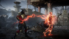 mortal-kombat-11-screenshots-6