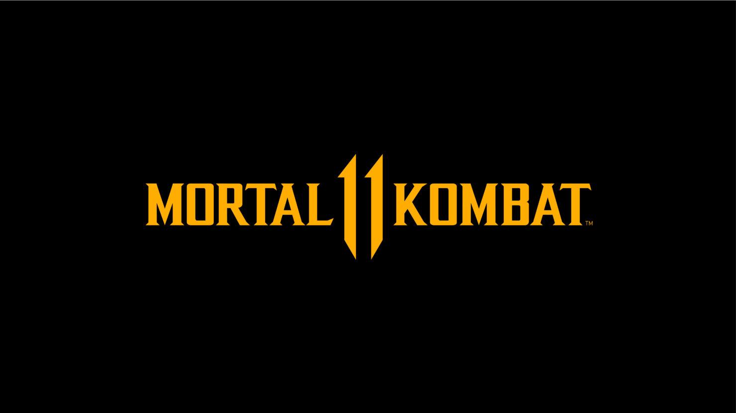 mortal kombat 11 screenshots 8