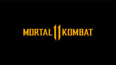 mortal kombat 11 screenshots 8
