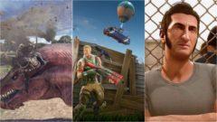 multiplayer_2018
