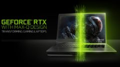 nvidia-geforce-gtx-max-q-laptops-ogimage