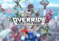 override_logo_art