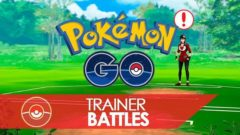pokemon_go_trainer_battles