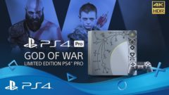 ps4pro_limited_edition_gow