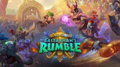 rastakhans-rumble