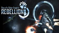sins_solar_empire_rebellion