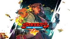 streets_of_rage_4_keyart