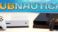 subnautica_consoles