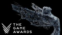 the-game-awards-2018-art