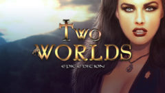 two_worlds_cover