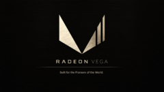 vega_frontier_launch_press_deck_final-02