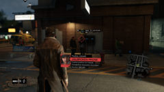 watch_dogs_living_city_mod
