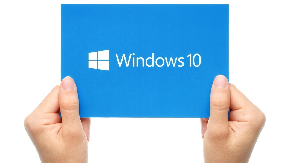 Image result for Windows 10 Users Will Automatically be Updated to Version 1903: Microsoft