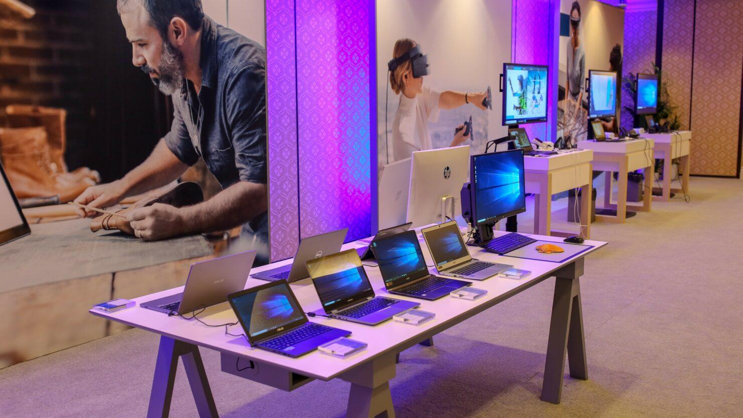 Windows 10 cumulative updates windows 10 1903 install Windows 10 may 2019 update