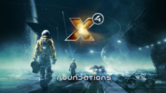x4_title_screen_v3