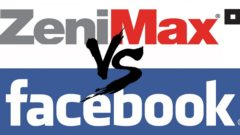 zenimax_vs_facebook_lawsuit