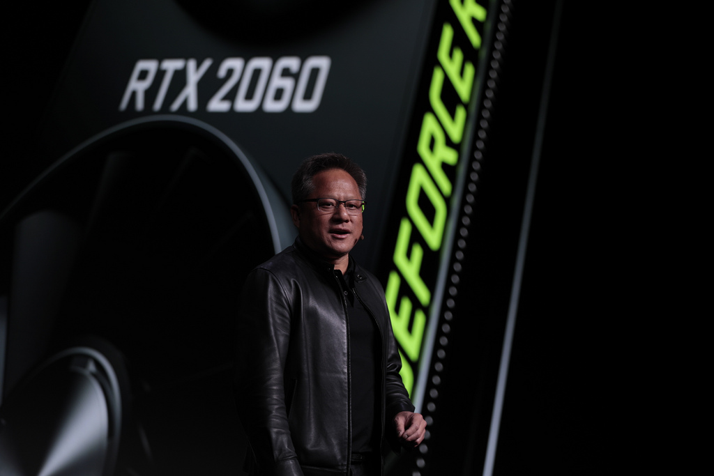 NVIDIA GeForce RTX 2060 12 GB Graphics Card Reportedly Launches In Q1 2022 To Tackle GPU Availability Issues