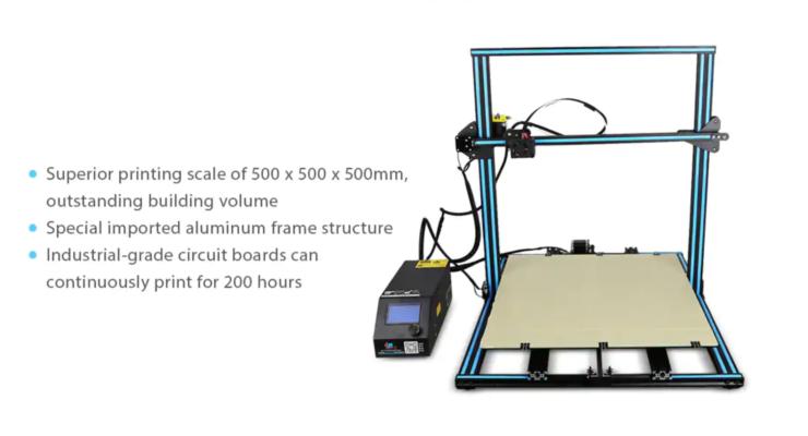 3d-printer-discount