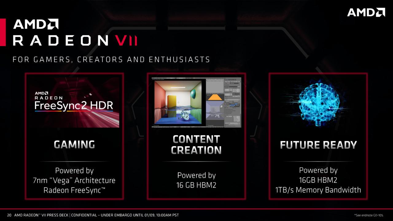 amd-radeon-vega-vii-gpu-official-presentation_11
