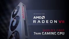 amd-radeon-vega-vii-gpu-official-presentation_14