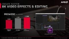 AMD Radeon Vega VII Gaming Performance Benchmarks & Specifications
