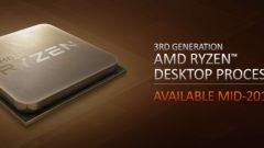 amd-ryzen-3000-3rd-gen-zen-2-desktop-processor