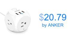 anker-powerport-cube-deal