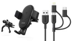 anker-powerwave-and-lightning-cable
