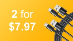 anker-two-pack-usb-cables