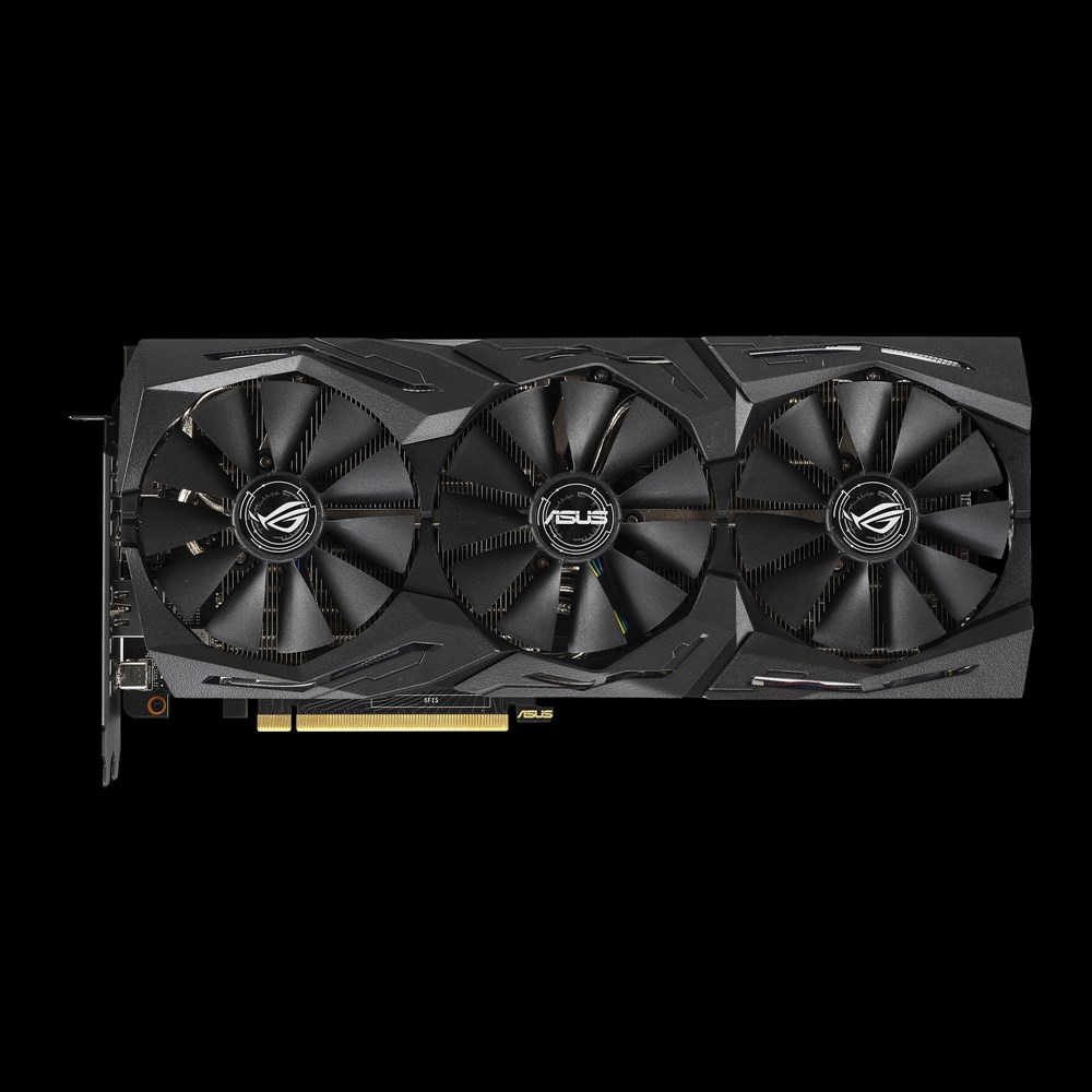 asus-rog-geforce-rtx-2070-strix-oc_2