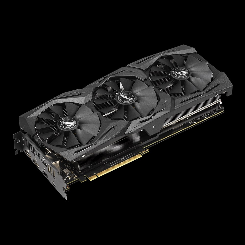 asus-rog-geforce-rtx-2070-strix-oc_5