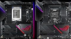 asus-x299-and-x399-alpha-omega-custom