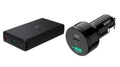 aukey-power-bank-26500mah-and-usb-c-car-charger-deals