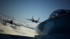 ace-combat-7-fly-by