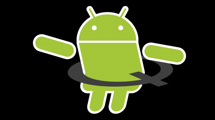 Android Umx