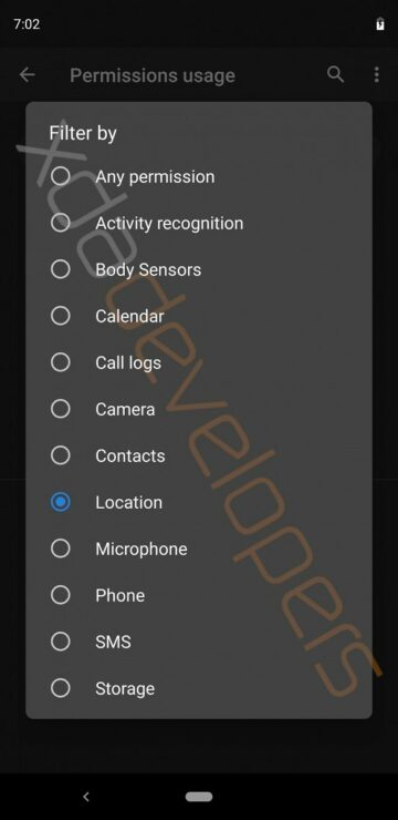 androidqpermissions6